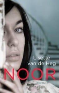 Noor werd genomineerd voor de Publieksprijs Christelijke Boek 2011 en beleefde meerdere herdrukken.